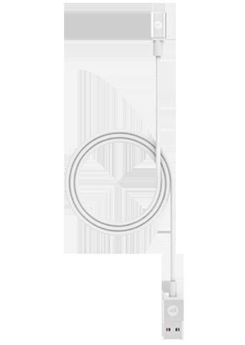 Mophie USB-C kabel 1M