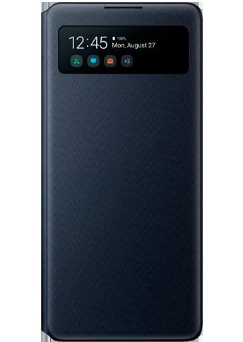 Samsung Galaxy S10 Lite View Wallet