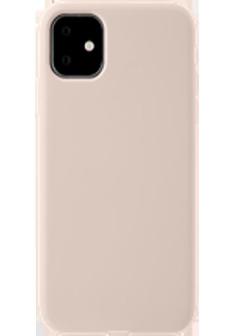 Melkco iPhone 11 Pro Silicone Case
