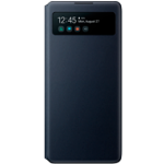 Samsung Galaxy S10 Lite View Wallet