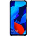Huawei Nova 5T Protective Cover