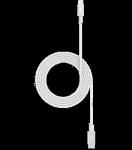 Mophie Lightning - USB-C kabel 1,8M
