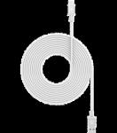 Mophie USB-C kabel 3M