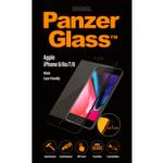Panzerglass iPhone 7/8 CaseFriendly