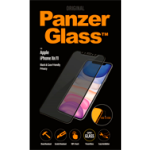 Panzerglass iPhone XR/11 CaseFriendly
