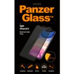 Panzerglass iPhone XR/11 CaseFriendly