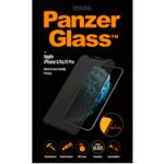Panzerglass iPhone Xs/11Pro CaseFriendly