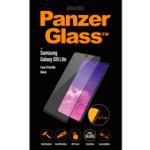 Panzerglass Galaxy S10 Lite CaseFriendly