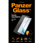 Panzerglass Galaxy Note10Lite CaseFriend