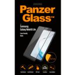 Panzerglass Galaxy Note10Lite CaseFriend