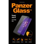 Panzerglass Nova 5T CaseFriendly