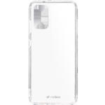 Melkco Galaxy S20+ Clear Case