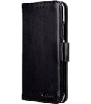 Melkco iPhone 11 Wallet Case