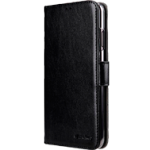 Melkco Galaxy S20 Wallet Case