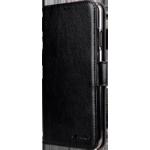 Melkco Galaxy S20+ Wallet Case