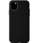 Melkco iPhone 11 Pro Silicone Case