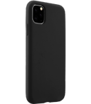 Melkco Galaxy S20 Silicone Case