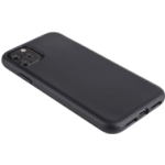 Melkco iPhone 11 Pro Eco Fluid Case