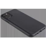 Melkco iPhone 11 Pro Eco Fluid Case