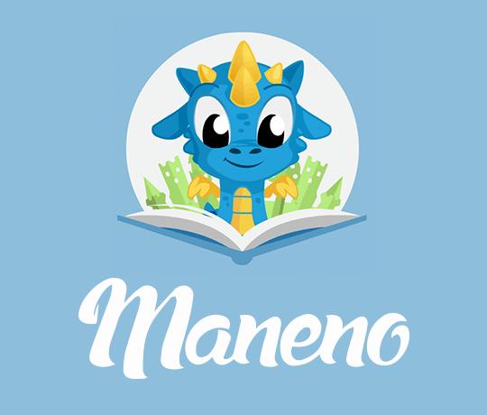 Maneno