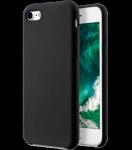 Melkco iPhone 7/8 Silicone Case
