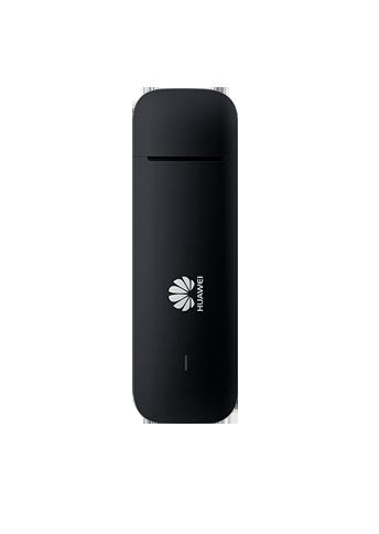 Huawei E3372 4G Dongle