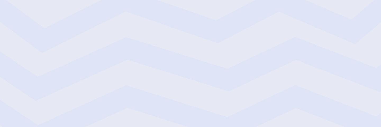 Vild forårspris på iPhone 11 med fri data