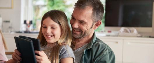 Sådan får du bedre WiFi i hjemmet – Trin for trin