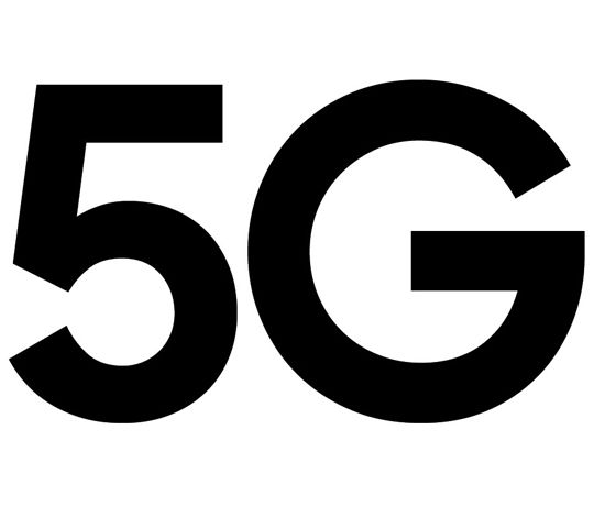 Klar til fremtidens netværk med Galaxy S20