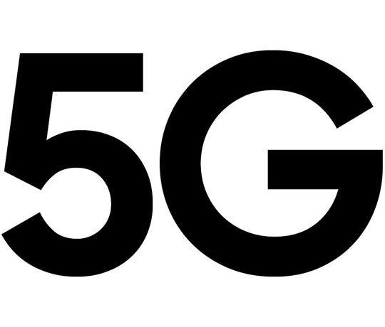 Samsung Galaxy S20 Ultra: En mobil til fremtiden