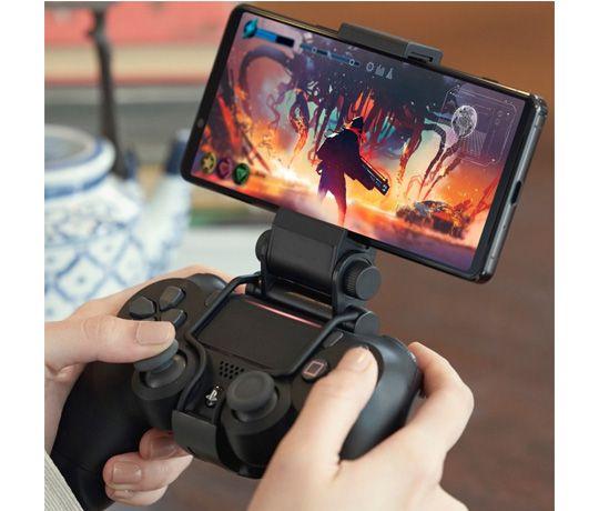 Nyd en ubegrænset gaming oplevelse på 21:9 format skærmen