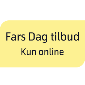 Splash_fars dag_kun online