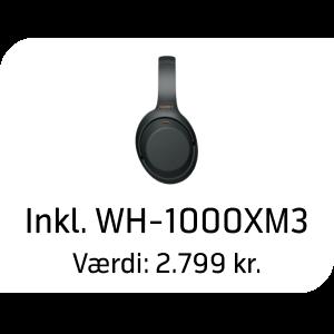 Inkl._headset