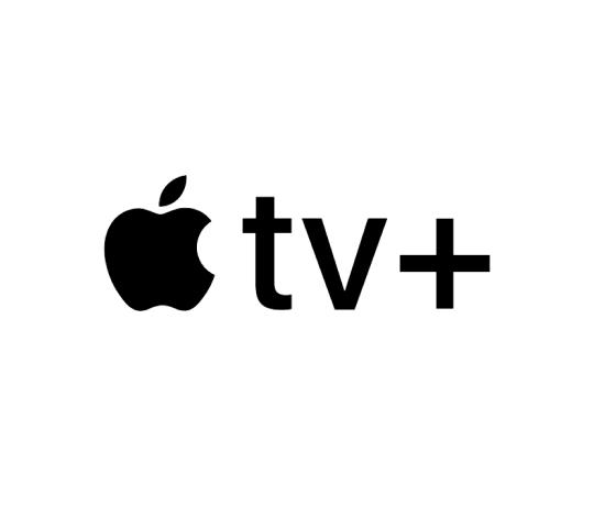 Apple TV+ inkluderet i et år, når du køber et nyt Apple produkt