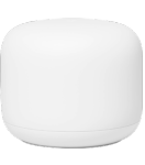 Google Nest Wifi Router