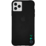 Case-Mate Eco94 Iphone XS/11 Pro Smoke