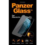 Panzerglass Anti-Microbial iPhone 11 Pro