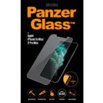 Panzerglass Anti-Microbial iP 11 Pro Max