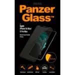 PanzerGlass Privacy 11Pro Max Case Friendly