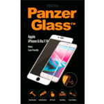 PanzerGlass Privacy 8/SE Case Friendly