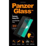 PanzerGlass Privacy S20+ Case Friendly