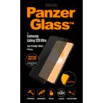 PanzerGlass Privacy S20 Ultra Case Friendly