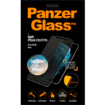 PanzerGlass Privacy iP 11 Pro CamSlider