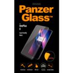 PanzerGlass OnePlus 8 Case Friendly