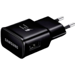 Samsung Travel Adapter Fast Charge