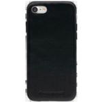 Dbramante Herning iPhone 8/SE Black