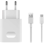 Huawei Wall SuperCharger 40W USB-C