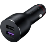 Huawei Car Supercharger 40W USB-C