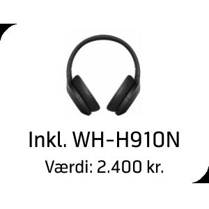 WH-H910N_splash
