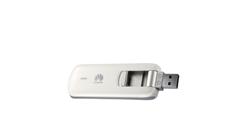 USB-modem 4G